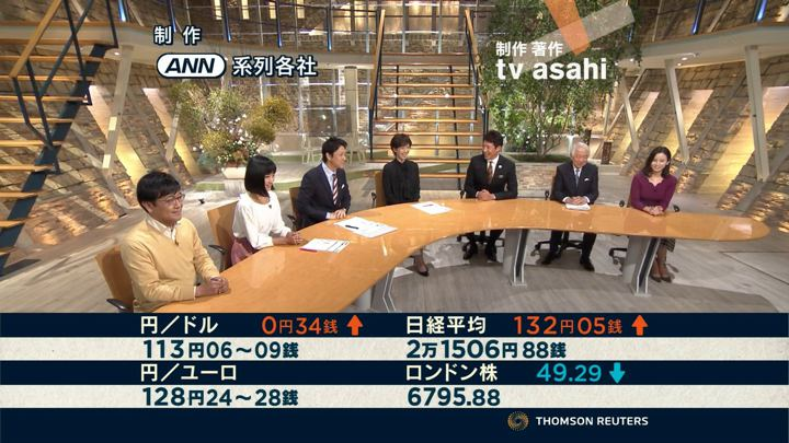 2018年12月17日森川夕貴の画像14枚目