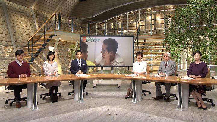 2018年12月19日森川夕貴の画像01枚目