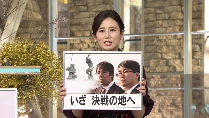2018年12月19日森川夕貴の画像09枚目