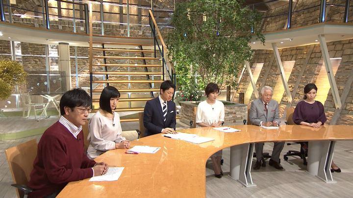 2018年12月19日森川夕貴の画像16枚目