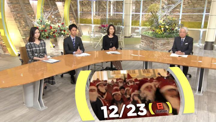 2018年12月23日森川夕貴の画像01枚目