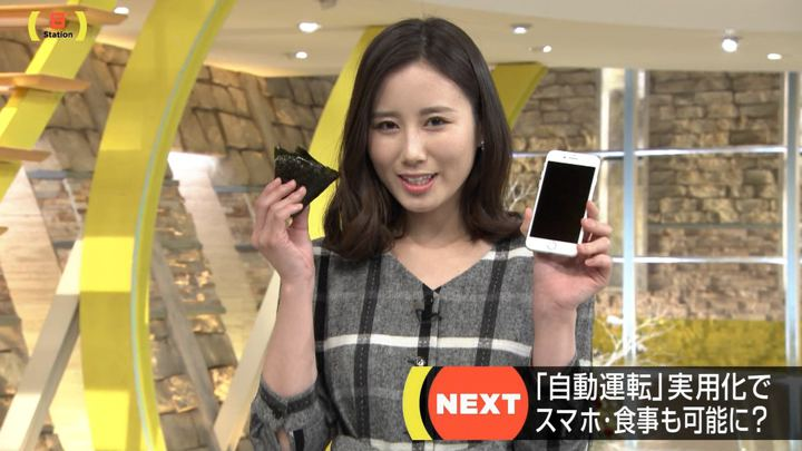 2018年12月23日森川夕貴の画像04枚目