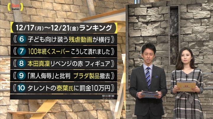 2018年12月23日森川夕貴の画像06枚目