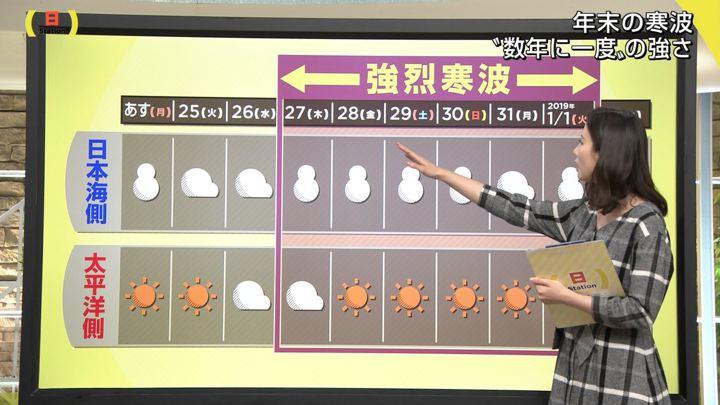 2018年12月23日森川夕貴の画像17枚目