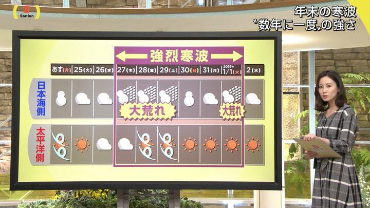 2018年12月23日森川夕貴の画像18枚目