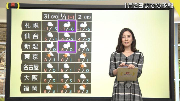 2018年12月23日森川夕貴の画像19枚目
