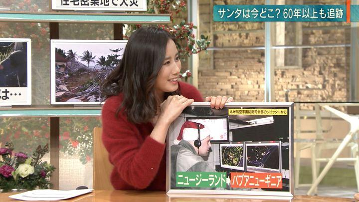 2018年12月24日森川夕貴の画像12枚目