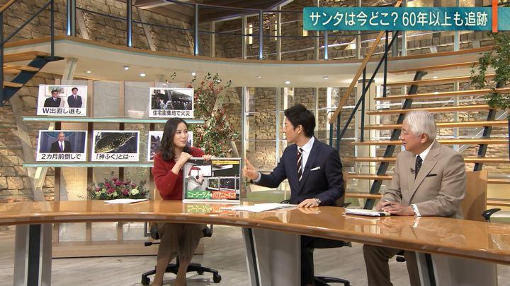 2018年12月24日森川夕貴の画像14枚目
