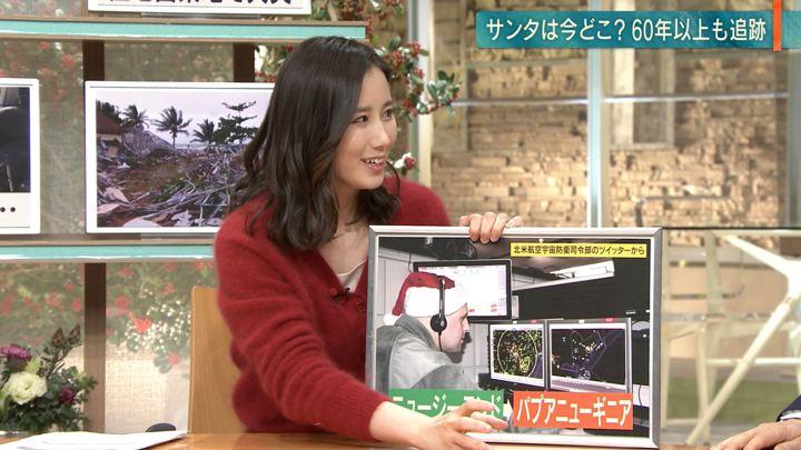 2018年12月24日森川夕貴の画像16枚目