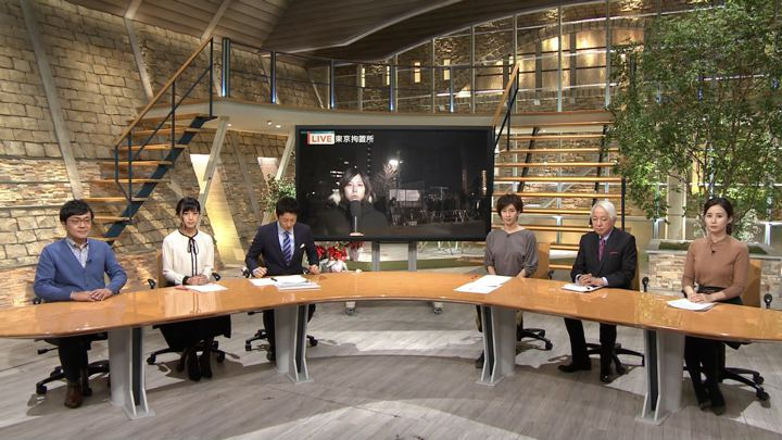 2018年12月25日森川夕貴の画像01枚目
