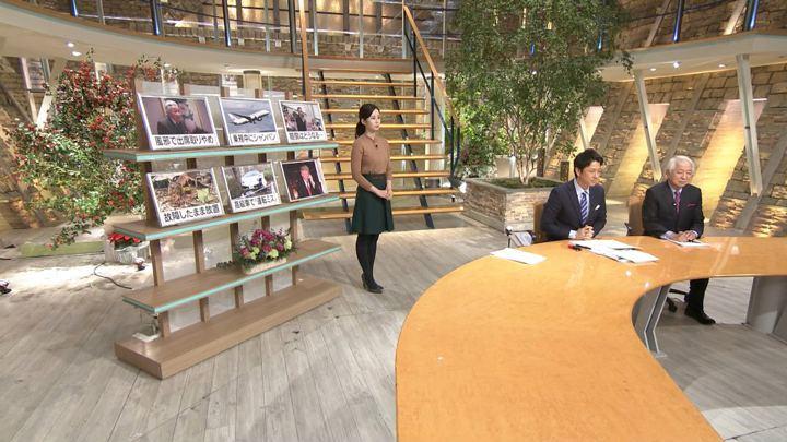 2018年12月25日森川夕貴の画像03枚目