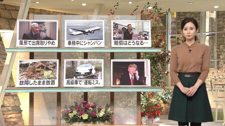 2018年12月25日森川夕貴の画像04枚目