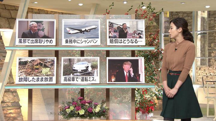 2018年12月25日森川夕貴の画像07枚目