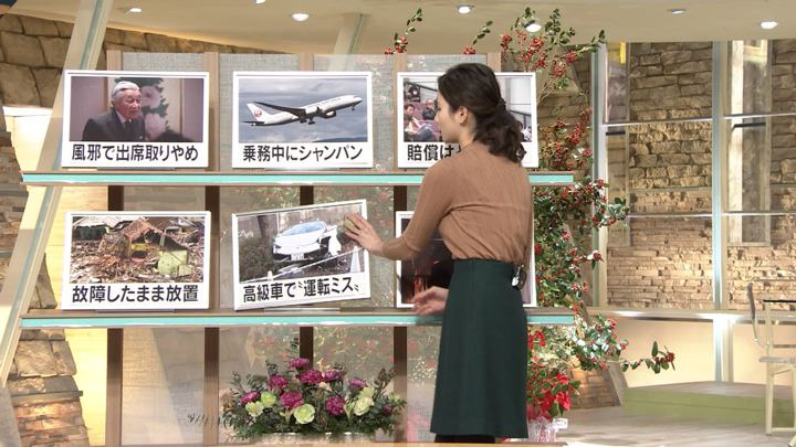 2018年12月25日森川夕貴の画像08枚目