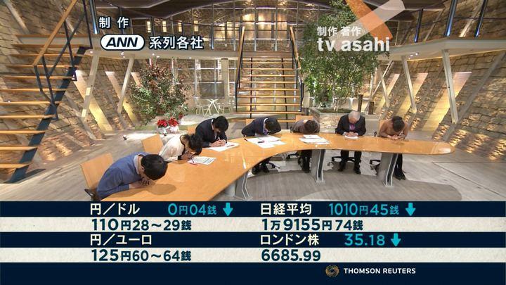 2018年12月25日森川夕貴の画像25枚目