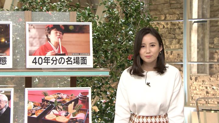 2018年12月26日森川夕貴の画像10枚目