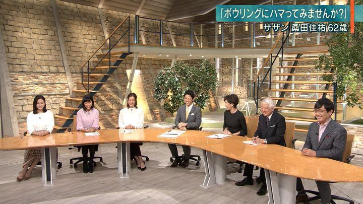 2018年12月26日森川夕貴の画像14枚目