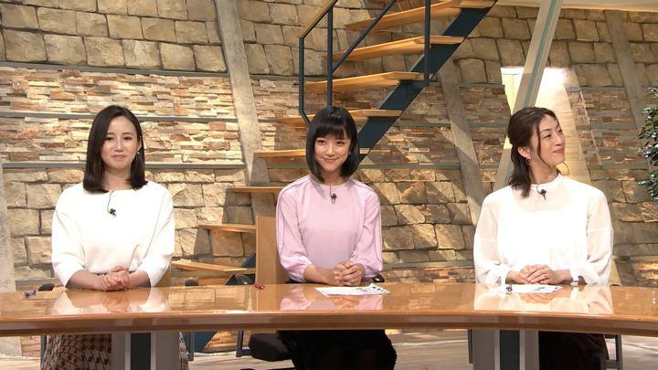 2018年12月26日森川夕貴の画像16枚目