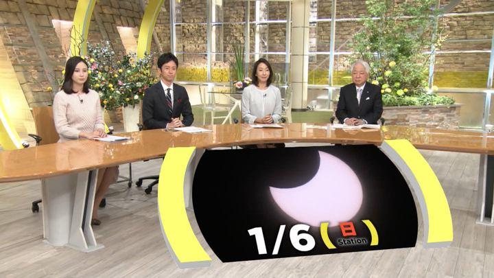 2019年01月06日森川夕貴の画像01枚目