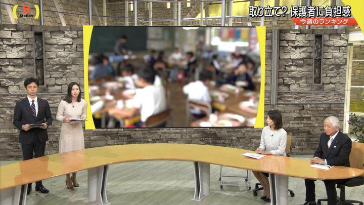 2019年01月06日森川夕貴の画像08枚目