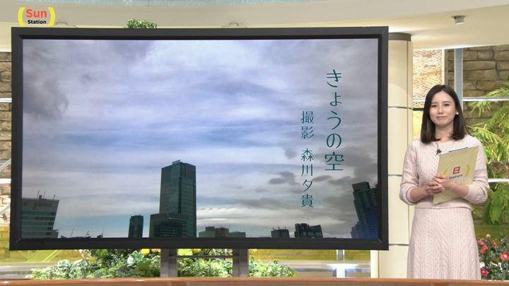 2019年01月06日森川夕貴の画像19枚目