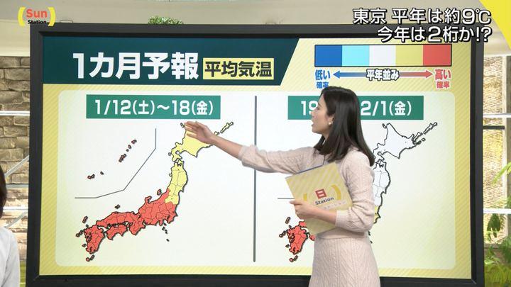 2019年01月06日森川夕貴の画像21枚目