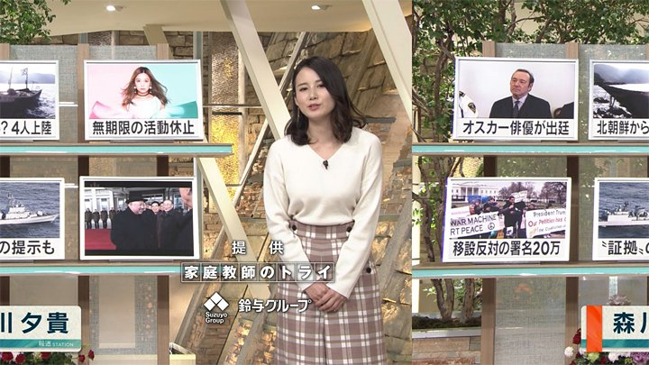 2019年01月08日森川夕貴の画像03枚目