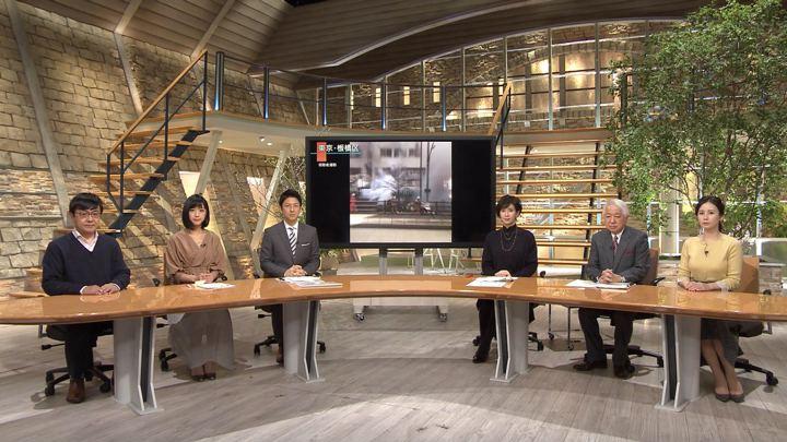 2019年01月29日森川夕貴の画像01枚目