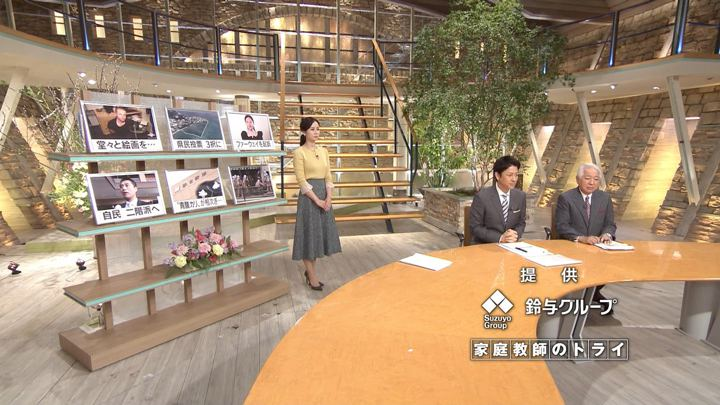 2019年01月29日森川夕貴の画像04枚目