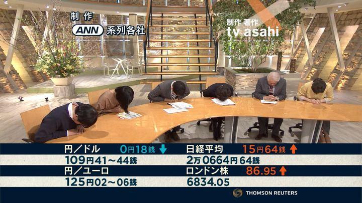 2019年01月29日森川夕貴の画像20枚目