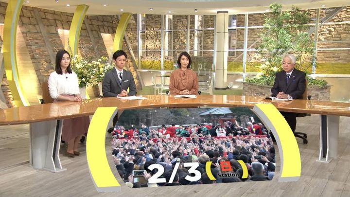 2019年02月03日森川夕貴の画像01枚目