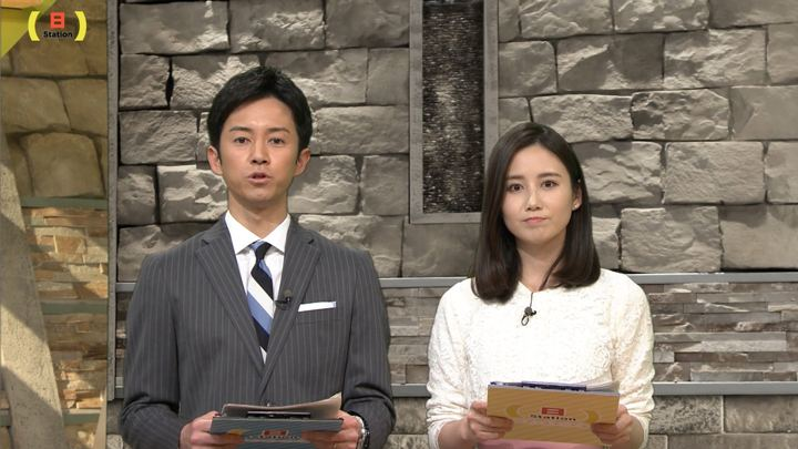 2019年02月03日森川夕貴の画像08枚目