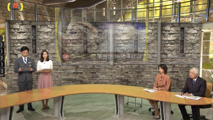 2019年02月03日森川夕貴の画像10枚目