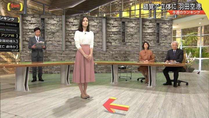 2019年02月03日森川夕貴の画像11枚目