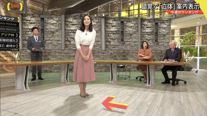 2019年02月03日森川夕貴の画像12枚目