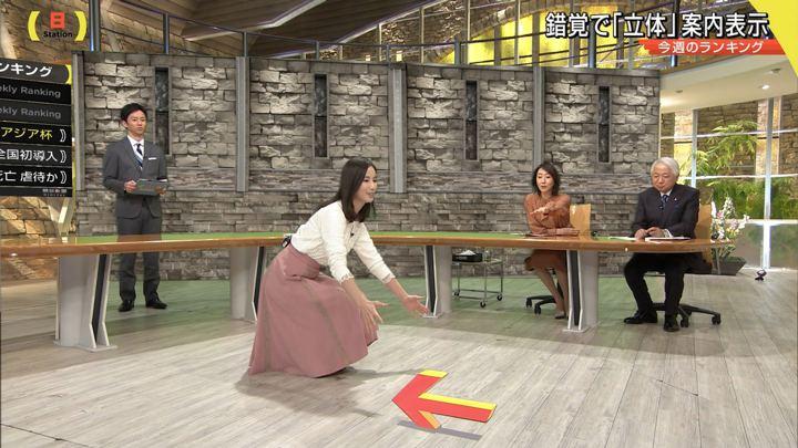 2019年02月03日森川夕貴の画像14枚目