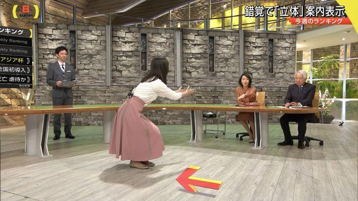 2019年02月03日森川夕貴の画像15枚目