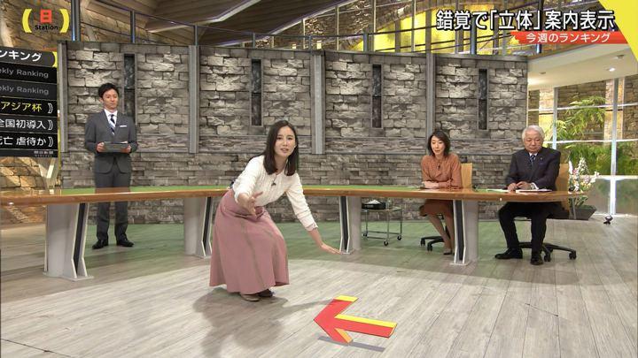 2019年02月03日森川夕貴の画像16枚目