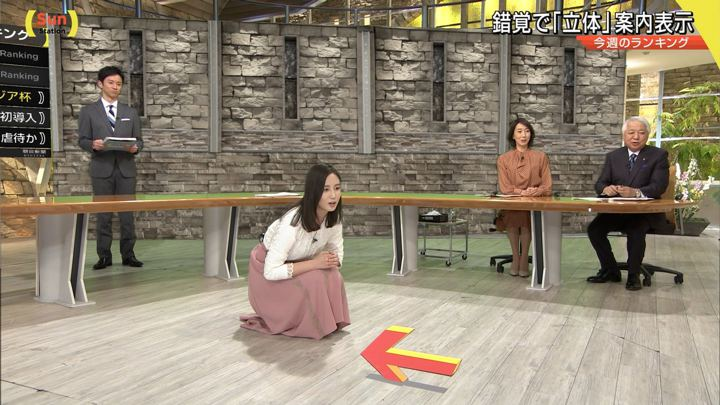2019年02月03日森川夕貴の画像19枚目
