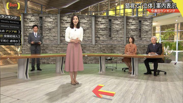 2019年02月03日森川夕貴の画像21枚目