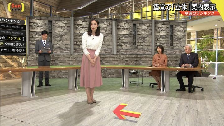 2019年02月03日森川夕貴の画像22枚目