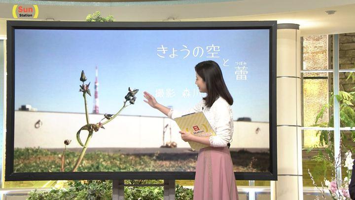 2019年02月03日森川夕貴の画像27枚目