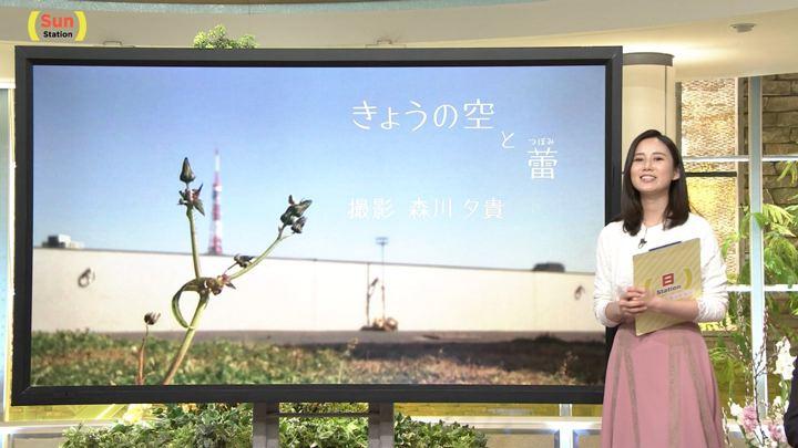 2019年02月03日森川夕貴の画像28枚目