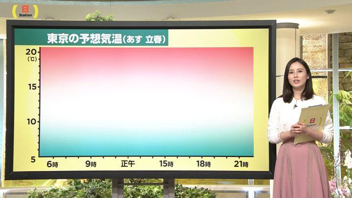 2019年02月03日森川夕貴の画像30枚目