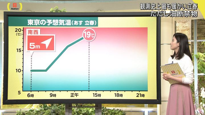 2019年02月03日森川夕貴の画像31枚目