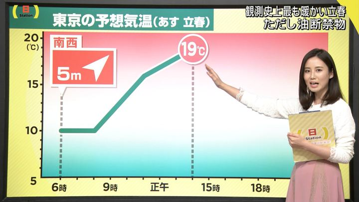 2019年02月03日森川夕貴の画像34枚目