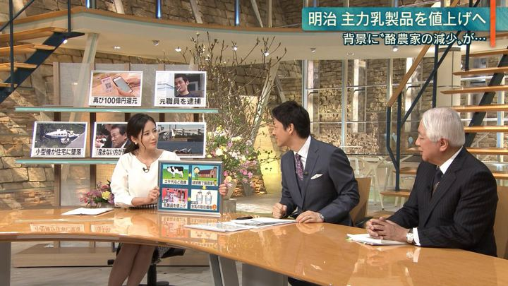 2019年02月04日森川夕貴の画像14枚目