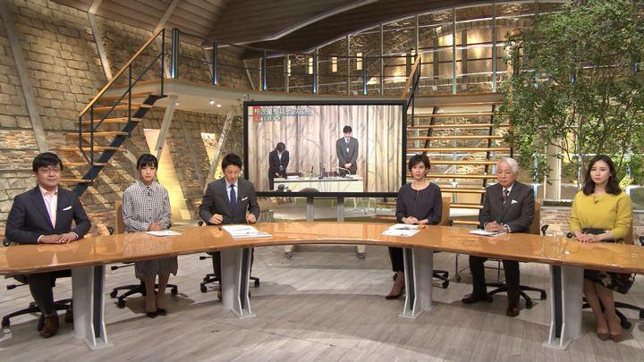 2019年02月05日森川夕貴の画像01枚目