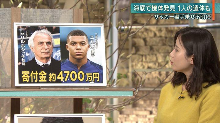 2019年02月05日森川夕貴の画像09枚目
