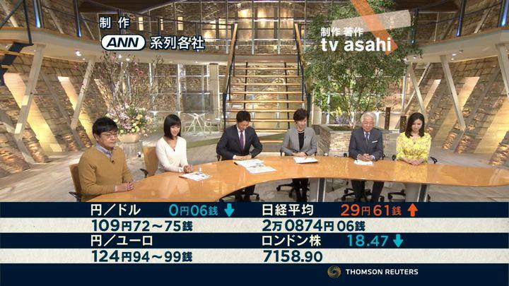 2019年02月06日森川夕貴の画像20枚目